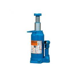 Bottle-Jack