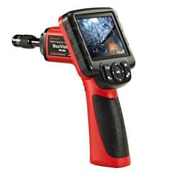Inspection Videoscope