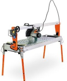 Tile Cutting Machine sharjah