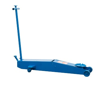 Trolley-Floor Jack