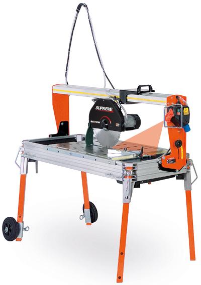 battipav-prime-saw-cutting-machine-1
