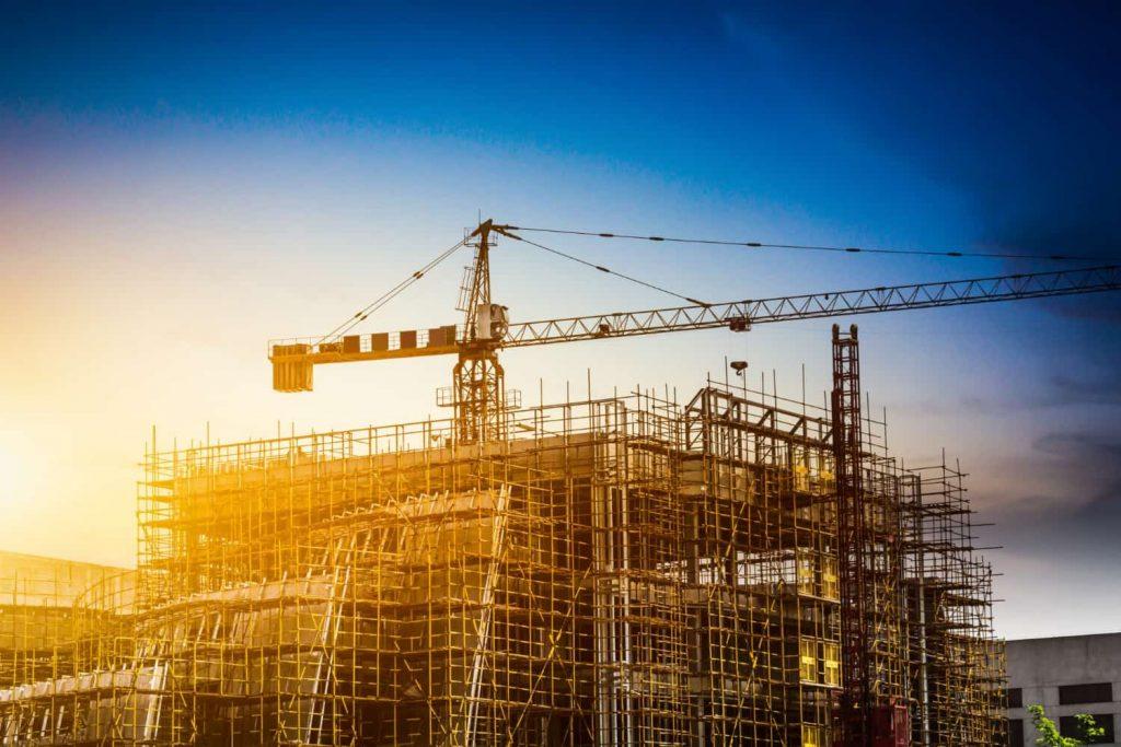 construction-silhouette