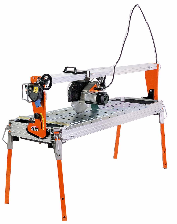 tile-cutter-machine-img